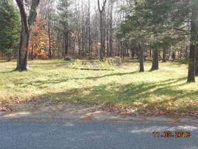 Lots and Land For Sale: 5054 Scamott Rd.