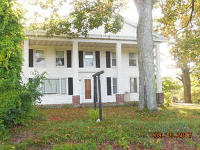 Residential For Sale: 2552 East Rd.