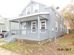 Residential For Sale /Price Reduced: 211 Main St.