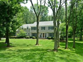 Single Family Home Closed: 362 GRIST MILL DR