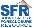 SFR, Short Sales & Foreclosure Resource (SFR)