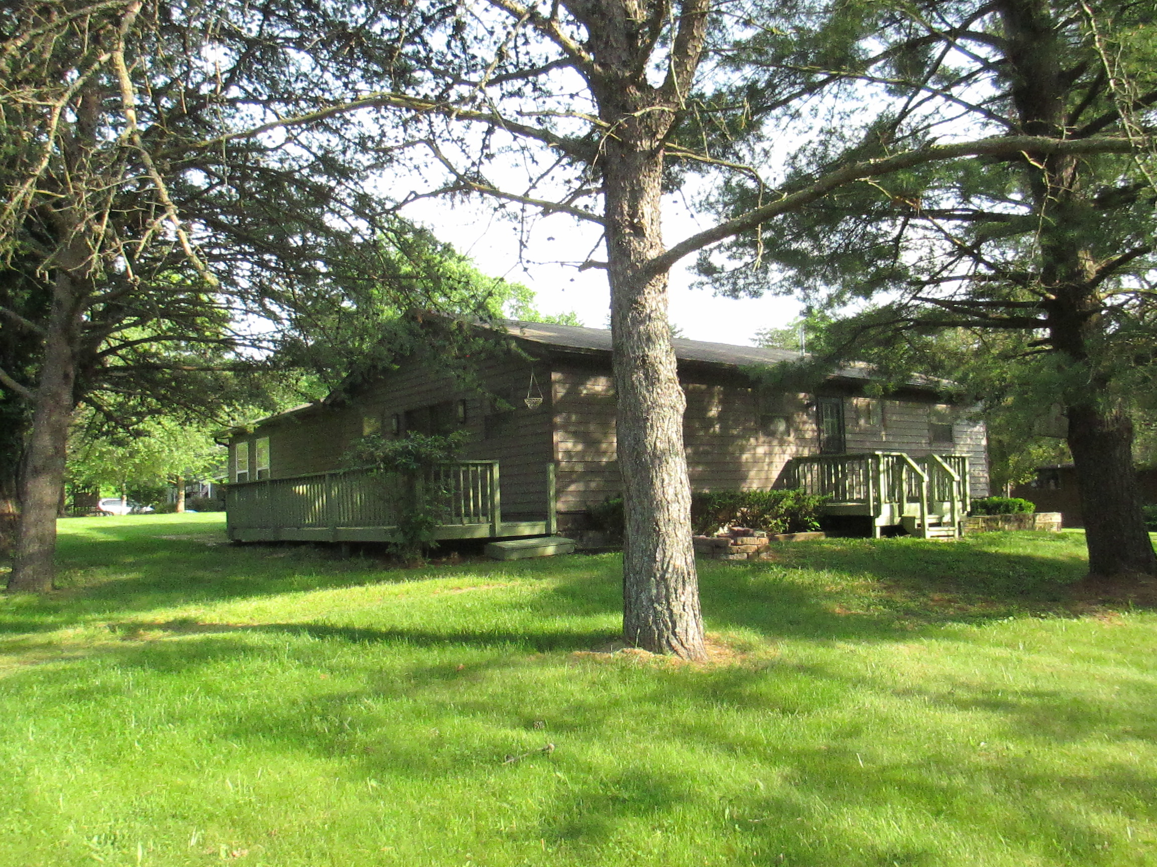 343 Osage - UNDER CONTRACT
