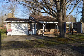 STOW NY Vacation Rental Vacation Rental: $975 /wk