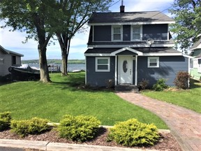 Ashville NY Vacation Rental Vacation Rental: $1,650 /wk