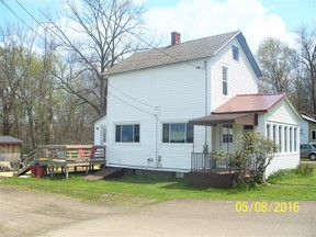 Celeron NY Chautauqua Lake Rental Vacation Rental: $1,100 /wk