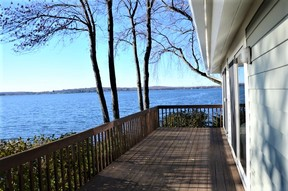 Dewittville NY Lake/Water For Sale: $329,900