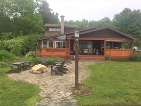 Stow NY Rental Vacation Rental: $3,000 /wk