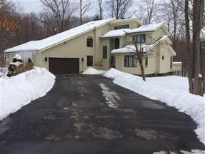 Bemus Point NY Lake Front Homes For Sale: $339,000