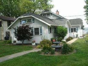 Ashville NY Rental Vacation Rental: $2,500 /wk