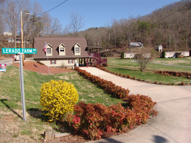 100 East Fork Road Sylva NC Commercial, Real Estate