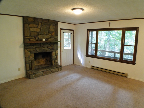 homes for sale in franklin nc, houses for sale in franklin nc, bald head the realtor in franklin nc, franklin nc real estate,