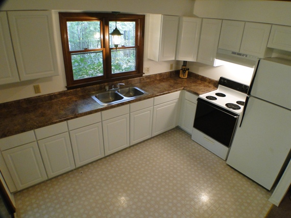 1105 walnut creek road franklin nc real estate, cottages for sale in franklin nc, 2 bedroom 1 bath home for sale in franklin nc