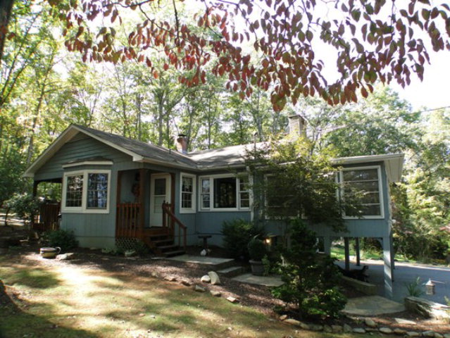 1348 Louisa Chapel Road FRANKLIN, NC 28734, Bald Head the Realtor , Franklin NC real Estate