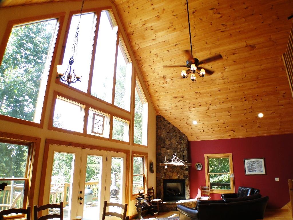 179 Twin Oaks Sylva NC_Sylva NC Real Estate