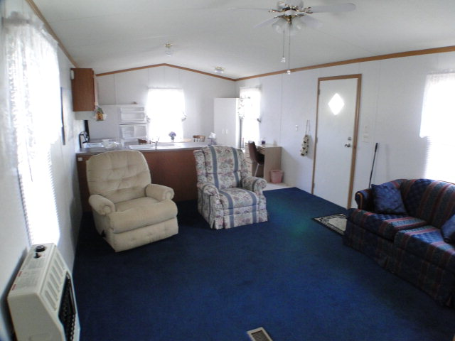 Franklin NC 55+, Singlewide Adult Park, Smokey Mountain Properties, Franklin NC Estate, www.baldheadtherealtor.com