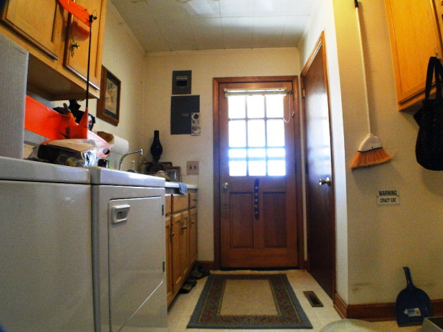 Great laundry mudroom, 59 Rose Creek Road Franklin NC Real Estate, Franklin NC Homes for Sale, Franklin Short Sale