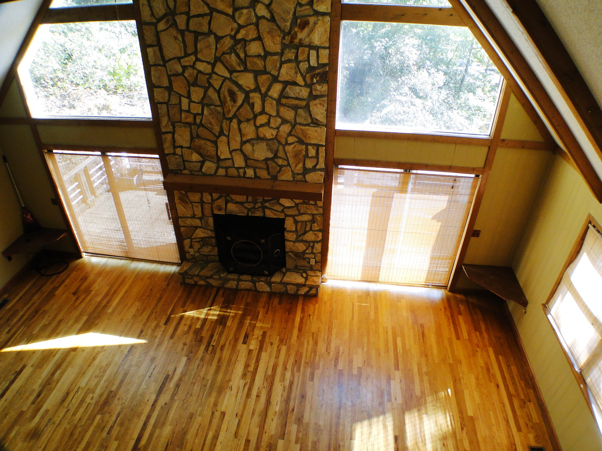 625 Woodland Heights Drive Franklin NC, Franklin NC Real Estate, Western NC Real Estate for Sale, homes for sale in franklin nc