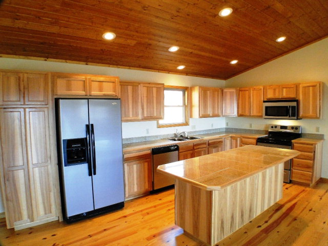 Smokey Mountain Cabin, Franklin NC Home for Sale, Franklin NC Free MLS Search, Smokey Mountain Properties, Franklin NC Estate, www.baldheadtherealtor.com