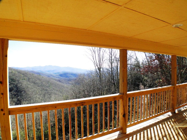Franklin NC Mountain Home for Sale, Franklin NC Home for Sale, Franklin NC Free MLS Search, Smokey Mountain Properties, Franklin NC Estate, www.baldheadtherealtor.com