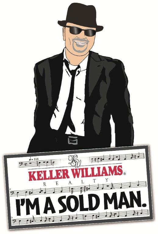 John Becker, Bald Head, Keller Williams, Franklin NC Real Estate
