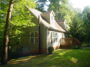 Single Family Home Sold: 51 Hannah Mountain Road