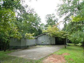 Single Family Home Sold: 241 McCall Circle