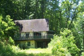 Single Family Home Sold: 814 CEDAR WOOD DRIVE