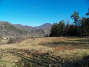 Residential Lots and Land Sold: 00 Higdon Road