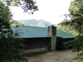 Single Family Home Sold: 61 Farmstead Drive