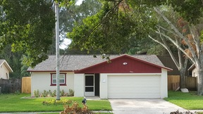 Single Family Home Sold: 2876 Cathy Ln