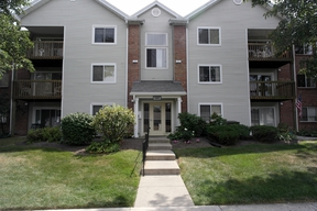 Centerville OH Condo/Townhouse Leased: $62,500