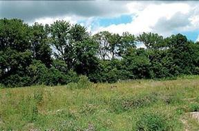 Centerville OH Residential Lots & Land Sold: $79,900