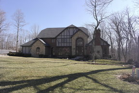 Springboro OH Single Family Home Sold: $499,900