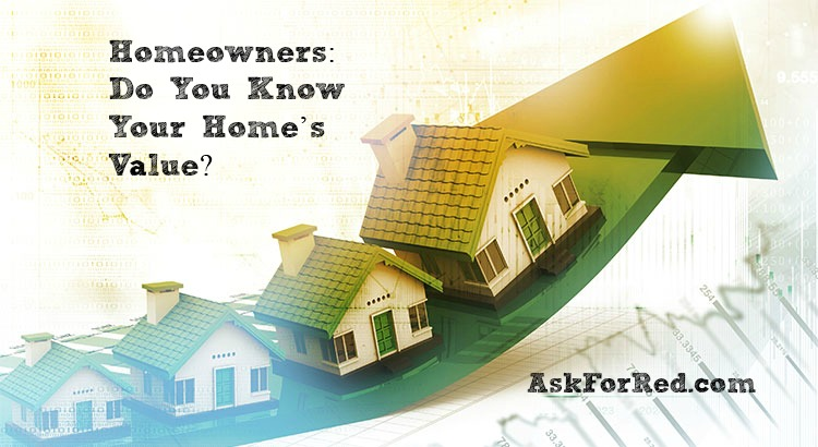 CLICK PIC ABOVE TO FIND YOUR HOME S VALUE. What s My Home WORTH    AskForRed com