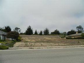 Residential Lots and Land Sold: 948 Wigeon Way #Lot #351