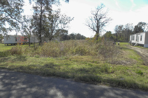 vacant lots For Sale: 562 Buras River Road