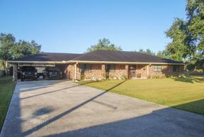 Rental Leased: 13758 Highway 23