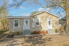 Single Family Home Sold: 112 Treuil Lane