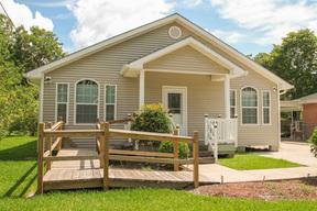 Single Family Home Sold: 120 St. Ann Street