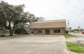 Commercial Lease For Lease: 8732 Hwy 23 Highway