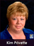 Brittany Marlow-Hill - Broker in Charge in Statesville North Carolina