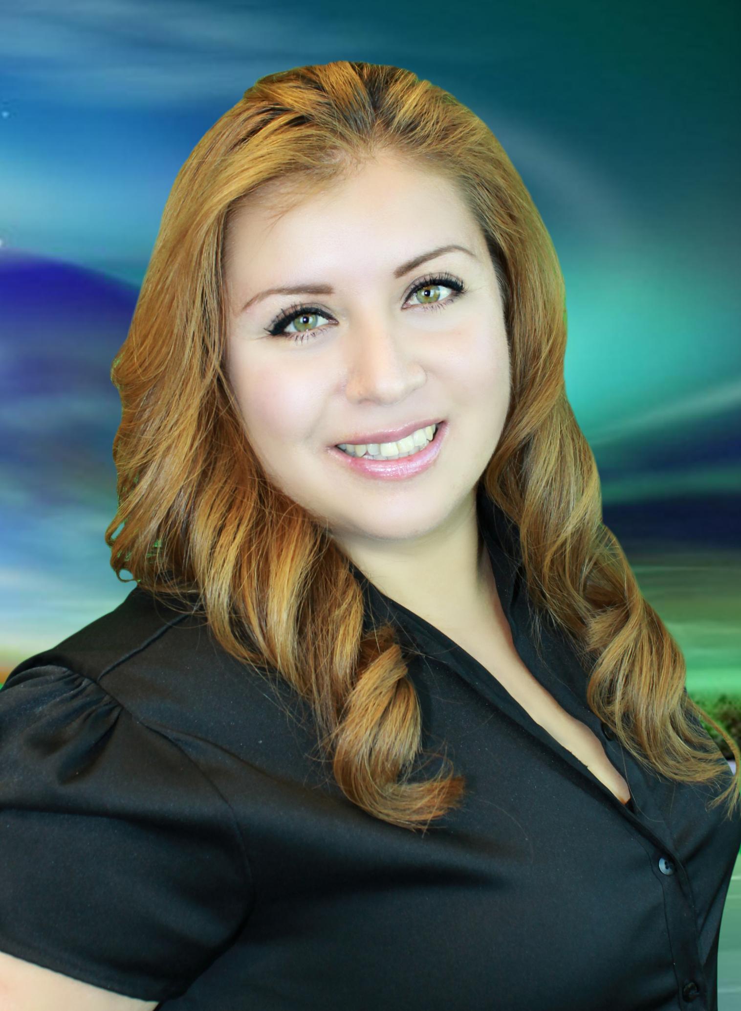 Vanesa Altamirano