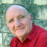 David Gilliam, REALTOR®