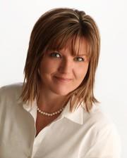Nicole Patterson