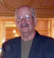 John Bosch