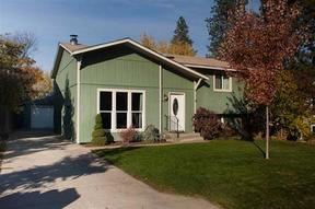 Single Family Home Sold: 4229 E 25th Ave