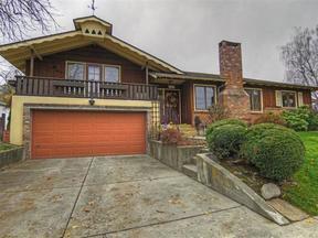 Single Family Home For Sale: 1012 S. Buena Vista Dr.