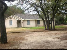 Single Family Home Sold: 477 Lcr Redbud A