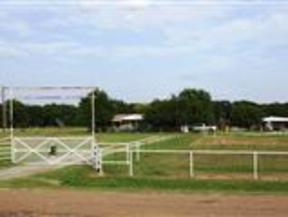 Farm & Ranch Sold: 16257 Ranchette Road