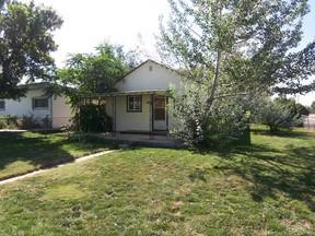 Residential : 6691 Hooker St